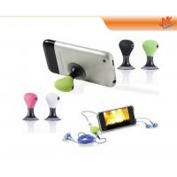 Buy 3.5mm Multiple Headphone Splitter For IPod And IPhone, Notebook Computer Cooling Pad at wholesale prices
