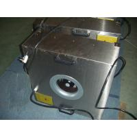 Quality Cleanroom Fan filter unit for sale