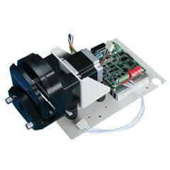 China Peristaltic pump,OEM peristaltic pumps pump head+motor ,stepper motor on sale