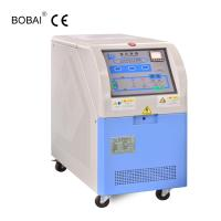 China Automatic Water Temperature Controller Unit Machine For Plastic Molding on sale