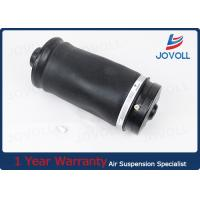 Quality Rear Airmatic Air Spring Mercedes Benz , Benz W164 GL Mercedes Suspension Springs for sale