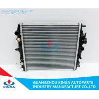 China DAIHATSU MIRAL Stylish Radiators L200/L300/L500/EF-90-98 Cast Iron Radiator on sale