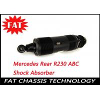 Quality 2303200513 / 2303204238 R230 for Mercedes Benz SL500 SL600 Right Rear Shock Absorber 2003-2006 for sale