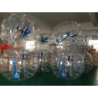 Buy Hot sell Bumper ball in colorful color with competitive price at wholesale prices