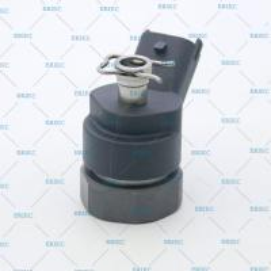 Quality bosch FOORJ00395 fuel metering solenoid valves FOOR J00 395 (F OOR J00 395) for sale