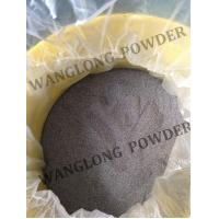 Quality stainless steel shot blasting for sale