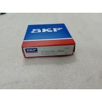 China SKF   Y-Bearing  1726306-2RS on sale