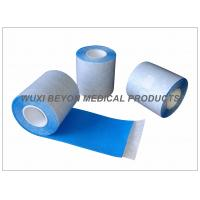 Buy Foam Bandage Super Light Endures Water Cohesive Elastic Bandage at wholesale prices