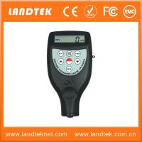Quality Integral Type Coating Thickness Gauge CM-8825FN for sale