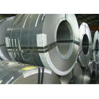 Buy cheap CRGO 27G120 M4 Cold Rolled Grain Oriented Electrical Silicon Steel Sheet from wholesalers
