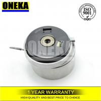 Quality [ONEKA]Auto accessory timing belt tensioner pulley 55574864 for chevrolet for sale
