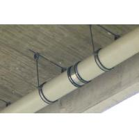 China Fixed deck drainage system on sale