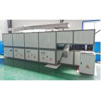 China WPC material treatment Auxiliary equipment Wood powder miling machine wood powder drying machine for sale