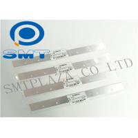 Quality Precise Smt Components DEK Printer Parts 133585 300x300 mm Squeegee Blade for sale
