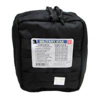 China Military first aid kits on sale