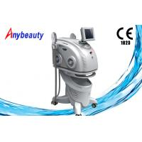 Buy IPL RF E-light SHR Hair Removal Machine Permanent at Home at wholesale prices