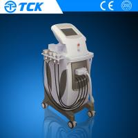 Quality Ultrasonic Rf Vacuum Lipo Laser Slimming Customizable Machine CE Certification for sale