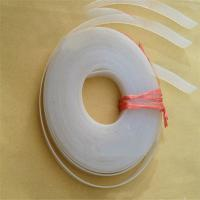 Buy cheap PFA Solder strip from wholesalers