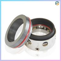 Quality John Crane 59U Component Mechanical Seals , Multi Spring Mechanical Seal for sale