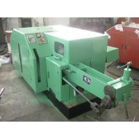 Buy ZW-TA06 High production efficiency brass forging machines at wholesale prices