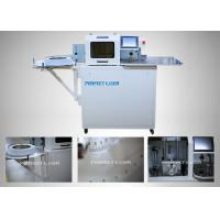 Quality Three Dimensional Simulation Strip Aluminum Profile Sheet Metal Bender Machine With Lcd Screen for sale