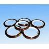 High temprature gold finger capton tape & SGS certification for sale