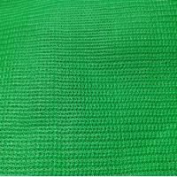 Quality High quality green HDPE building safety net for construction protection for sale