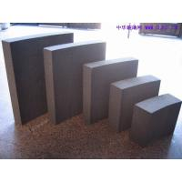 Quality Customized High Temp Cellular Glass Insulation For Brick Shipbuilding for sale