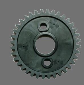 Quality Fuji 340 minilab gear 327D966725 / 327D966725A for sale