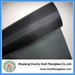 Quality High Tensile Anti - UV Fiberglass Insect Screen Pet Mesh Fabric 120g/M2 for sale