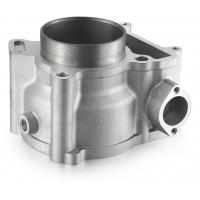 Quality Original Atv Cylinder XY170 For Xingyue Group , Durable Atv Accessories for sale
