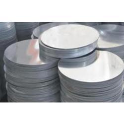 Quality 3003 Anodized Aluminum Discs for sale