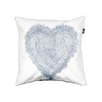 Quality economical polyester hotel Pillow for sale