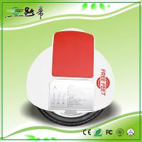 Quality 500W Airwheel Electric Unicycle , One Wheel scooter, Self Balancing Unicycle for sale