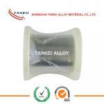 Quality Nickel Chromium Resistance Alloy Nicr Alloy Ni80Cr20 Ni70Cr30 Ni60Cr15 Ni35Cr20 for sale