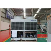 Quality Industrial R22 380V 50Hz 3 Phase Air Conditioner HVAC Systems 970x355x1255 for sale