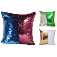 Quality Chinese Supplier Global New Products Russian High Demand Sequin Pillows That Change Color For Australia Guys Gifts for sale