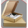 Foldable New Design Corrugated Carton Box,Shipping Box for sale
