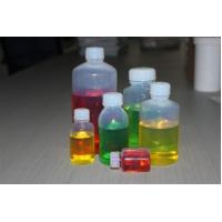 Quality PFA  Lab things, PFA lab bottles for sale