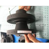 Quality ASTM A105 / A105N NACE0175 , BLIND / SO / WN / CARBON STEEL FLANGE , FF / RF / RTJ CL150-CL15000 B16.5 & B16.47 for sale