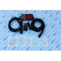 Quality Ford VCM IDS newest version V79 for sale