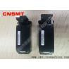 Three Generation IPS Camera SMT Periphery Equipment CNSMT FUJI NXT H24 Head 2AGTHA0050 for sale