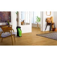 Quality HDF Laminate Flooring, High-end & High quality for sale