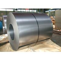 Quality 2mm Thickness 316L Cold Rolled Coil Steel With Strong Corrosion Resistance for sale