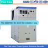 KYN61 Professional custom 12KV 630a mv switchgear for sale