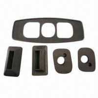 Quality Industrial Gasket, Widely Applied to Industry, OEM Samples or Drawing Welcomed for sale