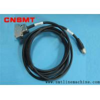 Mark Camera Line SMT Periphery Equipment CNSMT Fuji Mounter Accessories GFEH5420 XP243 for sale
