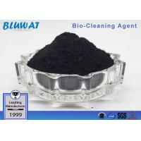 Buy cheap BWG Water Purification using Organisms Water Treatment Chemicals from wholesalers