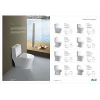 China sanitary ware on sale