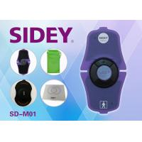 Buy Wireless EMS Breast Care Body Slimming Training Machine Home Use Beauty Machine at wholesale prices